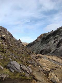 062 Landmannalaugar