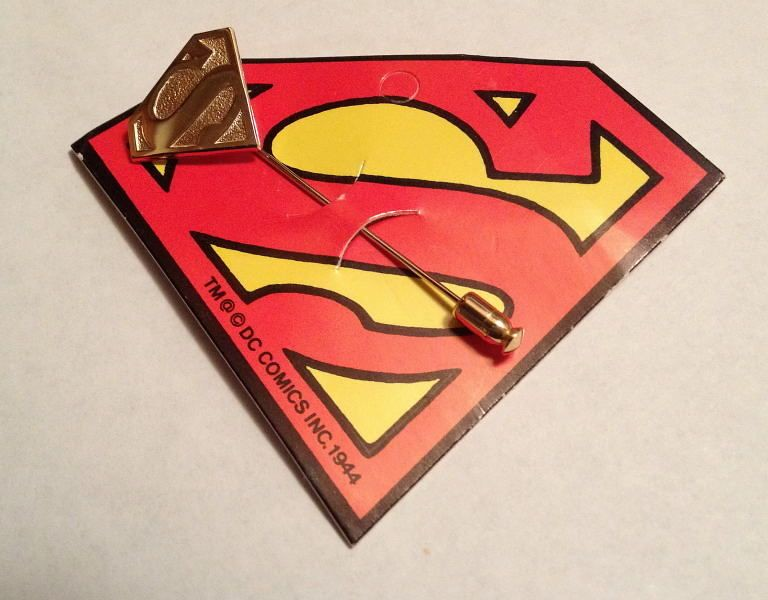 superman_pin