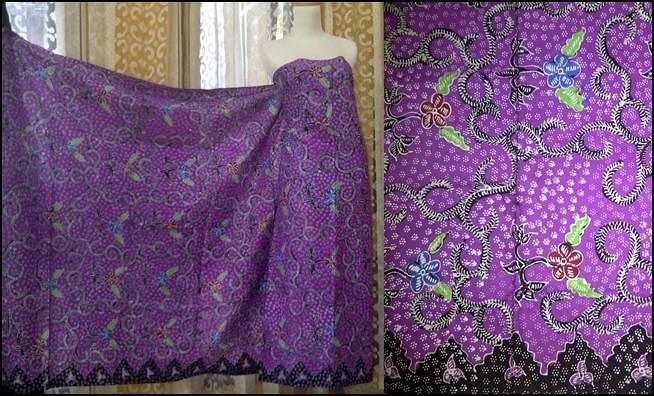 ... jual grosir kain batik tulis murah  1933563d66