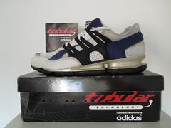 adidas tubular 1990