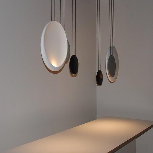 Labottegadellelettrico illuminazione lampada sospensio for Luci arredo casa