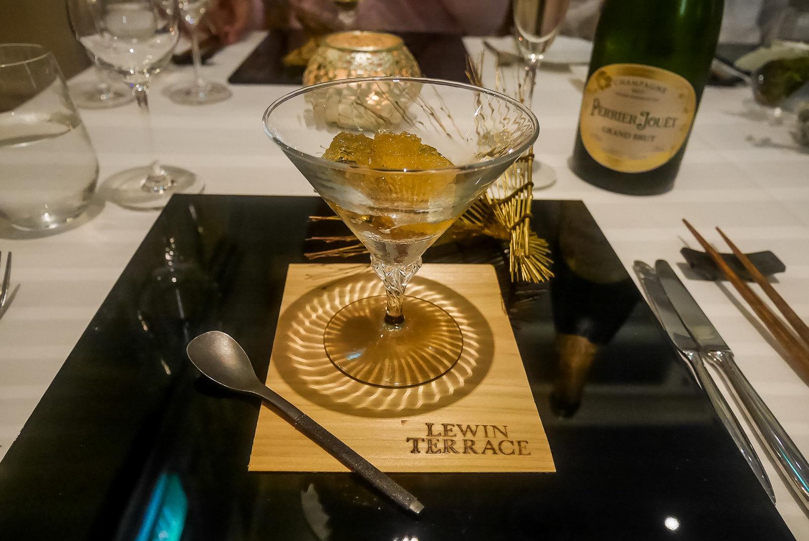 summer-menu-lewin-terrace-3