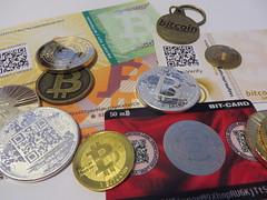 Bitcoin Millionaire App For Iphone