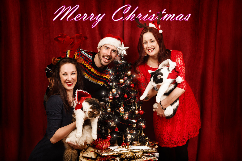 merry christmas by harry sewell merry christmas by harry sewell - Happy Christmas Harry