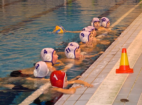 DSC_0121 | by Fotos Waterpolo Santiago