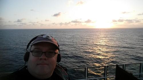05.27.16 Friday-Fun Day At Sea 3