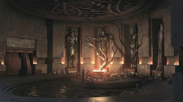 iron_lord_mausoleum_ROI