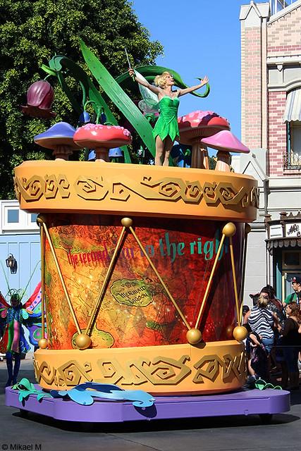 Wild West Fun juin 2015 [Vegas + parcs nationaux + Hollywood + Disneyland] - Page 11 27419836864_00aa8b93f8_z