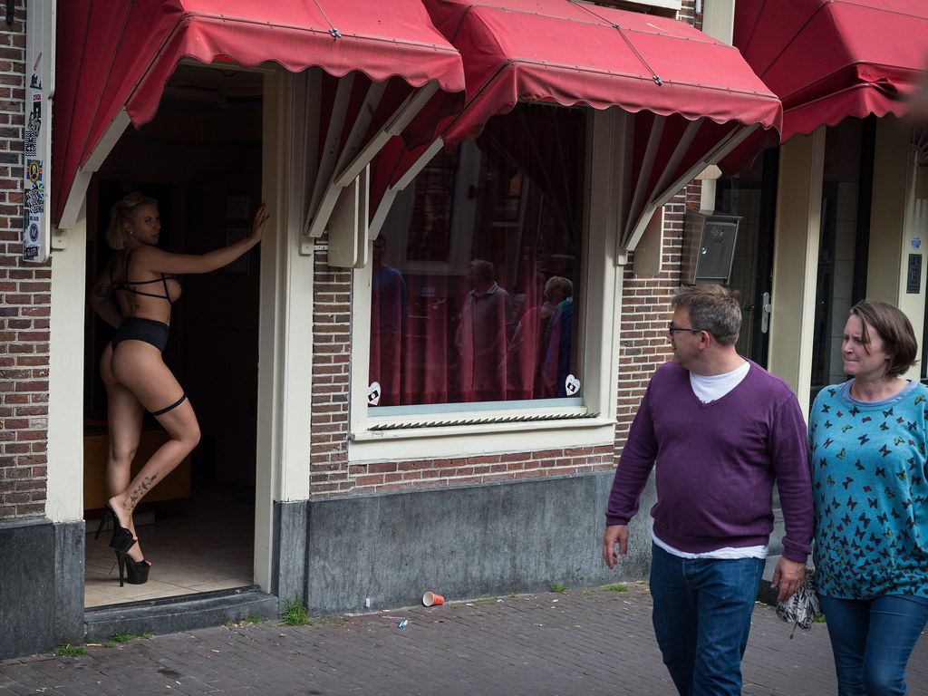 Non physical cheat red light district amsterdam eighty flickr non physical cheat red light district amsterdam by interact aloadofball Gallery