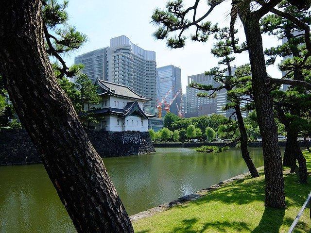 Japan: Me, Myself and We