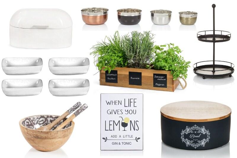collage_küche_interior_wunschliste