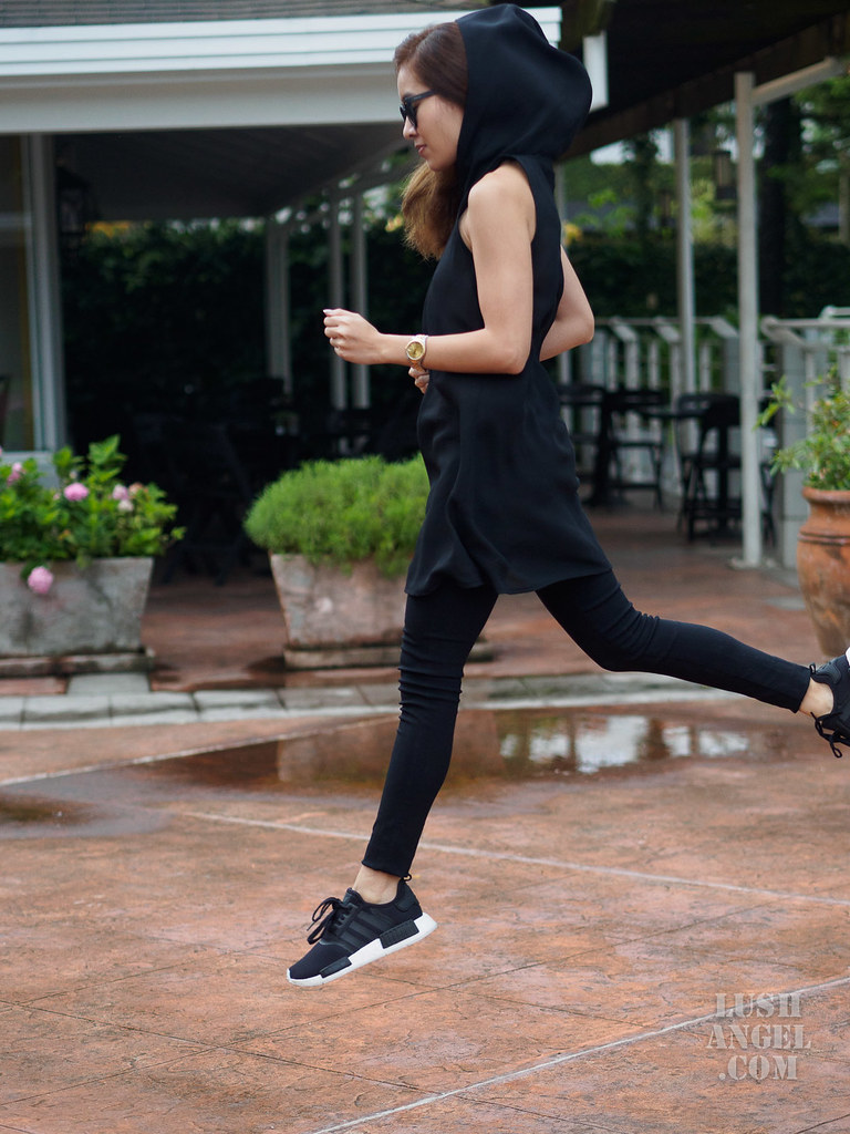 adidas-all-black-nmd