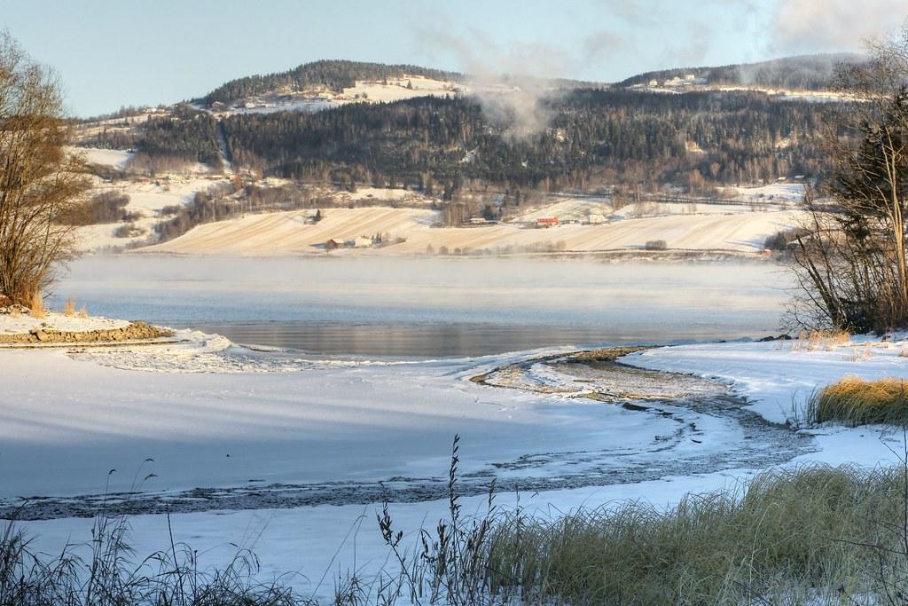 Afbeeldingsresultaat voor MJOSA winter