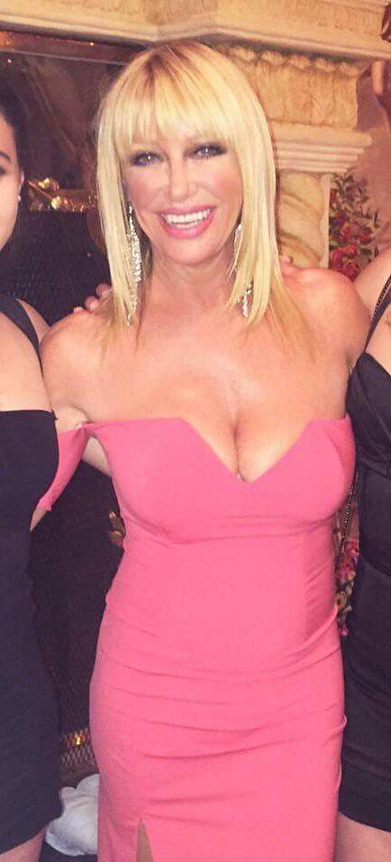 Sharmila tagore boobs