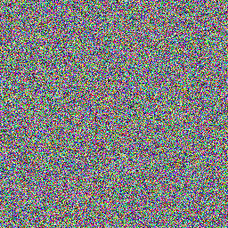 bcm2708 rawtoppm (Pi 3)