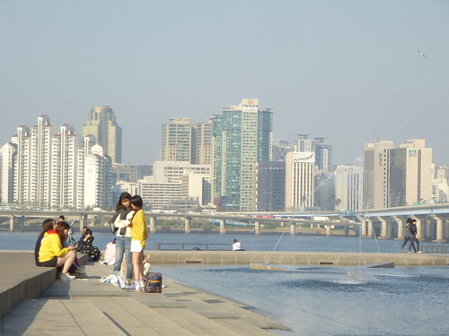 C16-Seoul-Parc Yeouido-riviere-j6 (8)