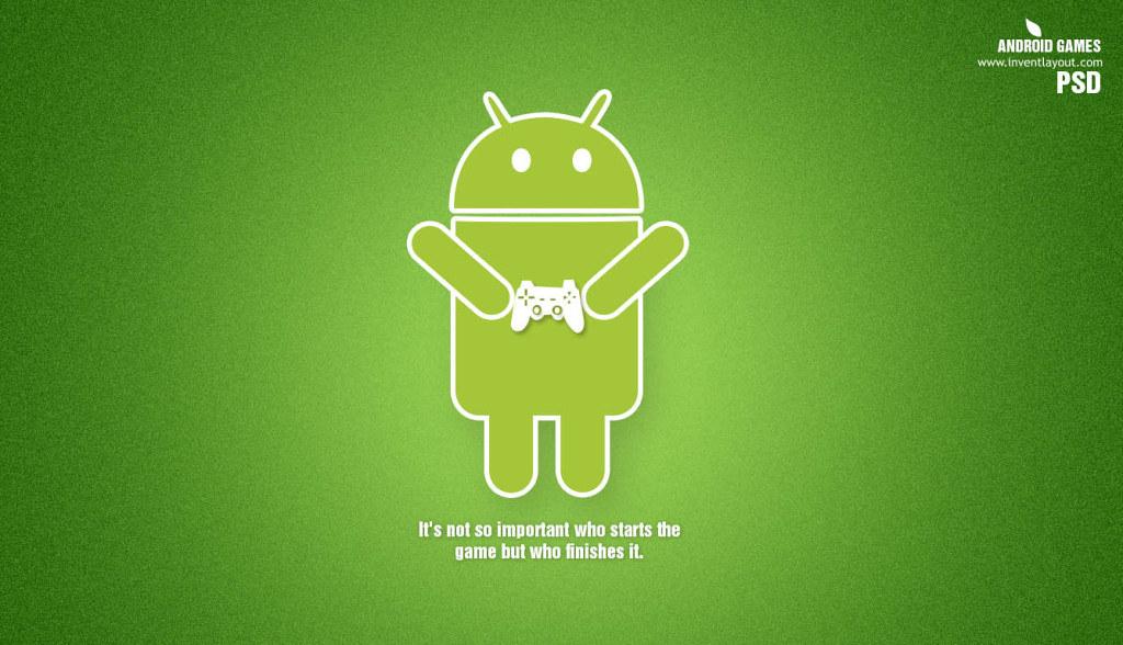 Juegos Friv 2014 Para Android Juegos Friv 2014 Para Androi Flickr