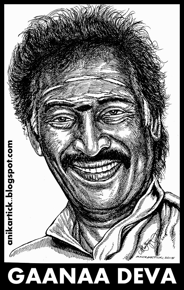 Deva Music Director One Of The Tamil Popular Music Compo Flickr