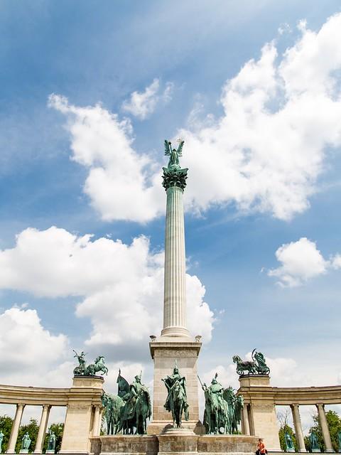 Budapest anden redigering-45