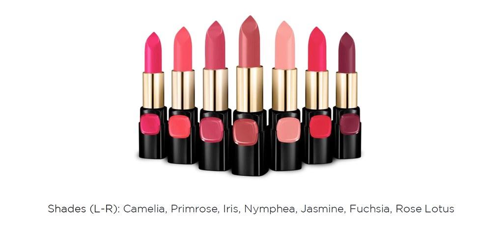 l'oreal-velvet-pinks-lipsticks