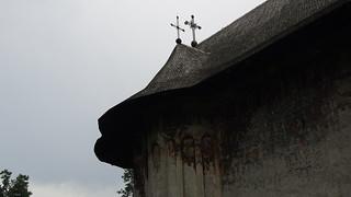 Moldauklöster (2016)