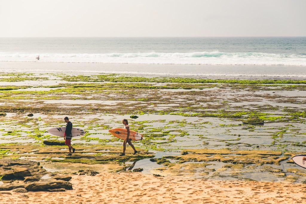 Billeddagbog Bali-1-12