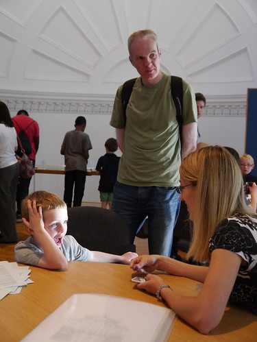 Doors Open Day 2013 | by ICMS News Photos