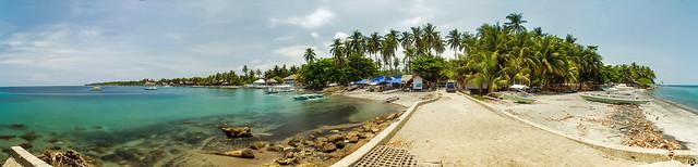 Malatapay, Zamboangita, Negros Oriental, Philippines