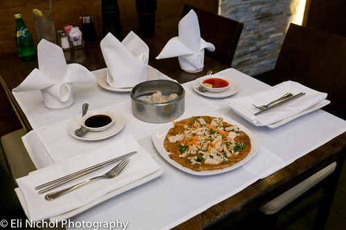 Chinese Food Yelp Berkeley