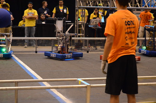 DSC_8830 | by holytrinityrobotics