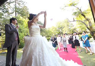 16may15wedding_igarashitei22 | by s-twins