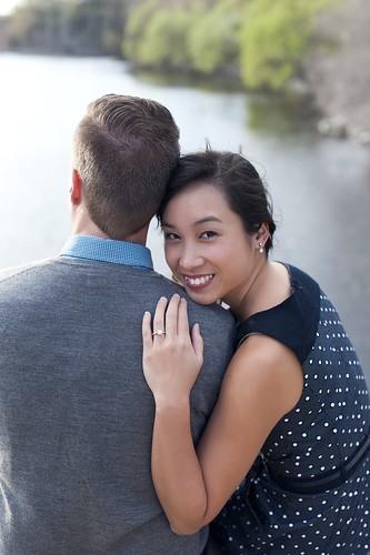 Engagement-8809