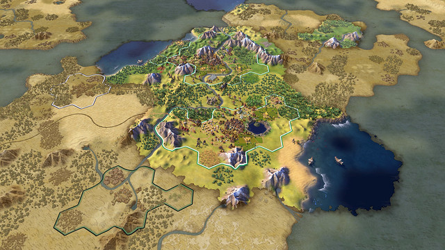 CivilizationVI_Screenshot_Camera_03_Far
