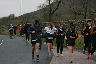 2014-02-26 Cautley Whole School Run, Qualifier #1  (39) | by osclub1887