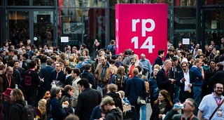 republica 2014, Tag 2 | by re:publica 2018 #PoP