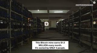 Dustin Trammell Bitcoin Wiki