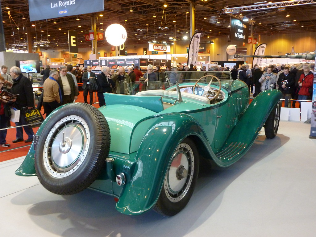bugatti royale esders roadster 05 benoit patelout flickr rh flickr com