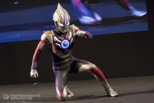 ITTS2016_Ultraman_Orb-26