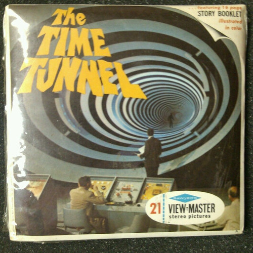 viewmaster_timetunnel