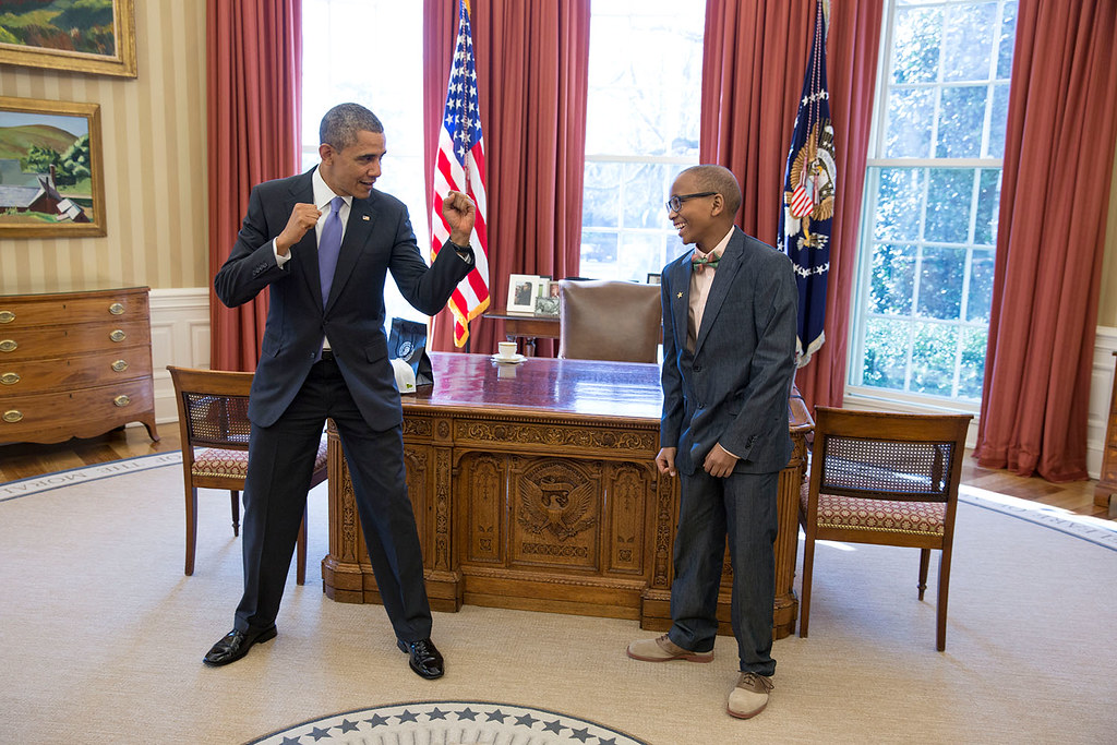 obamas oval office. P032014CK-0111 | By Obama White House Obamas Oval Office H