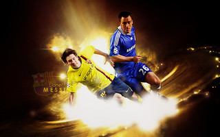 Lionel-Andr-s-Messi-lionel-andres-messi-12938040-1280-800 | by auliamega179