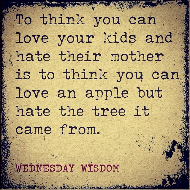 Wednesday Wisdom Quotes Enchanting WEDNESDAY WISDOM Wednesdaywisdom Wisdom Wednesday Wisd Flickr