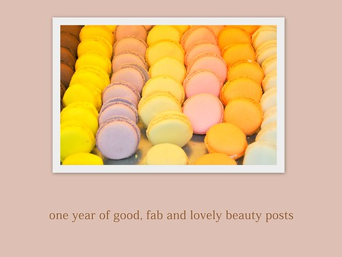 beauty posts