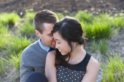 Engagement-9055