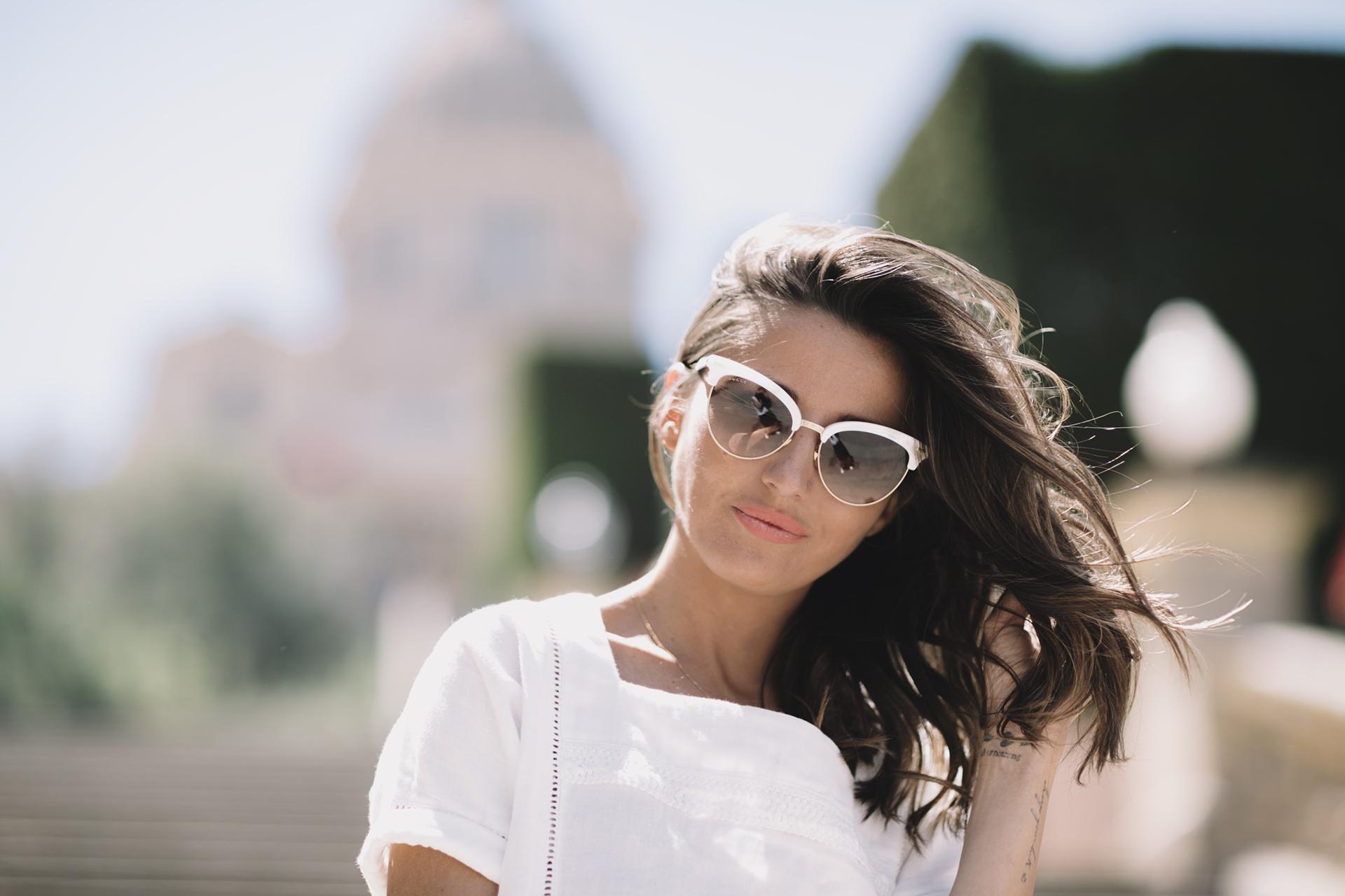 Resultado de imagen de lovely pepa gafas de sol