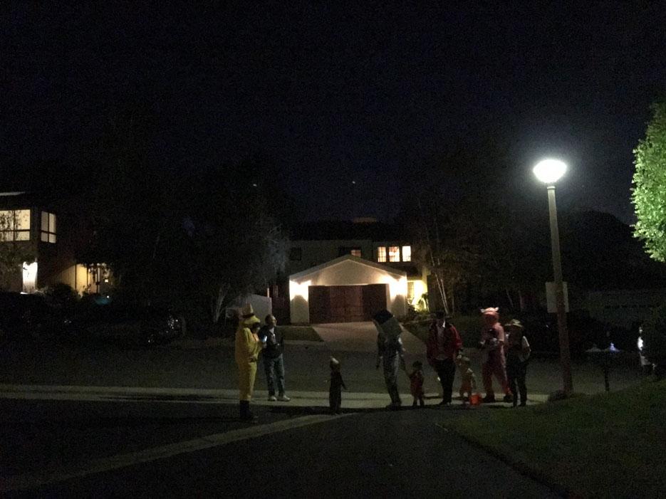 103115_halloween17