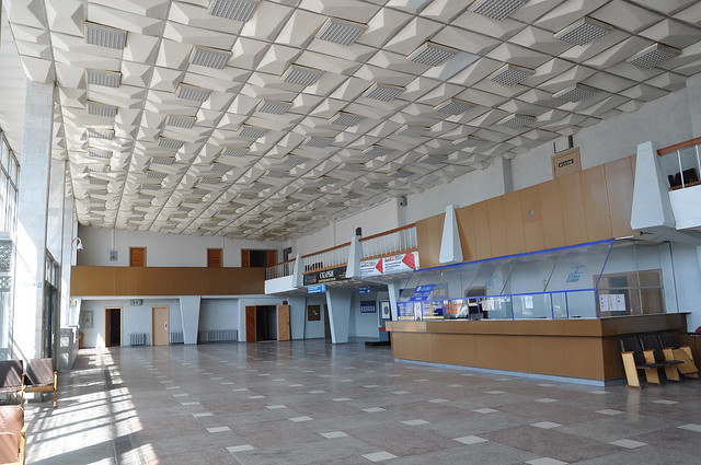 аеропорт (6)