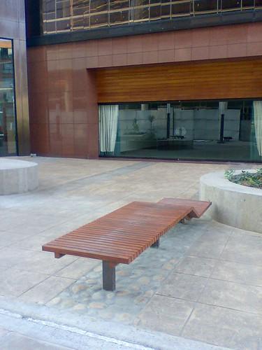 Sillas asientos muebles para centros comerciales 53 de ext - Muebles para centros comerciales ...