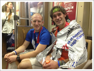 2013 Chicago Marathon 15 | by bobcrowe_com
