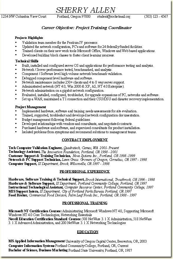 payroll and human resources coordinator resume samples payroll and human resources coordinator resume samples